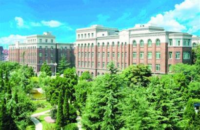 政和县医院